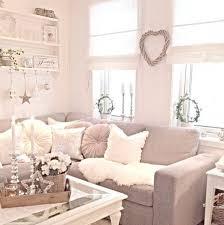 cosy cream living room corner sofa shabby chic chic cozy living room furniture