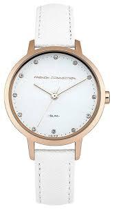 <b>Часы French Connection FC1254WRG</b> купить. Официальная ...