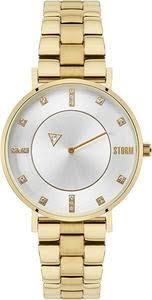 Купить <b>женские часы Storm</b> – каталог 2019 с ценами в 2 ...