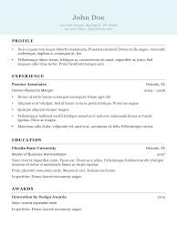 resume standard margins modern language association mla essay fonts for resume resume fonts designers love slideshare resume format font margins resume font size margins