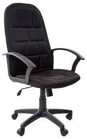 Стоит ли покупать Компьютерное <b>кресло Chairman 737</b>? Отзывы ...