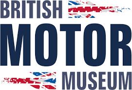 Image result for british motor museum gaydon