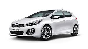 new car releases 2013 ukNew Car Range  Kia Motors UK