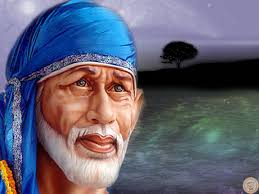 Image result for images of shirdi sai baba smiling face