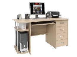 Компьютерные и письменные столы — купить на Яндекс.Маркете