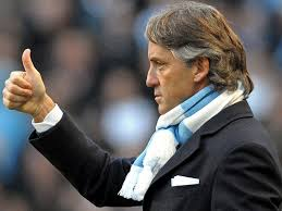 Manchester City rekrut lima pemain di hari terakhir bursa transfer - Berita