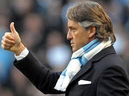Liga Inggris  - Manchester City rekrut lima pemain di hari terakhir bursa transfer