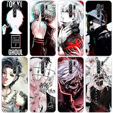 top 10 largest note 5 <b>tokyo ghoul</b> ideas and get free shipping - a556