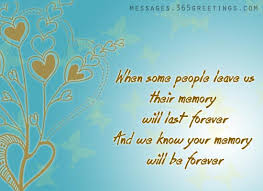 Farewell Messages, Farewell Wishes and Sayings Messages, Greetings ...