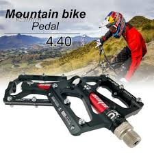 <b>Bicycle Pedals</b>, Color: Green – prices inсluding delivery from China ...