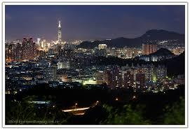 「台北城市圖片」的圖片搜尋結果