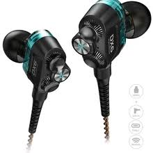 microphone sony stereo reviews – Online shopping and reviews for ...