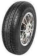 Buy <b>Triangle TR256</b> Tubeless Car Tyre [P 165/65 <b>R13</b>], Features ...