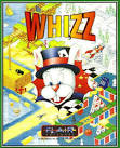 Images & Illustrations of whizz