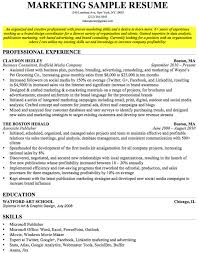 fancy resume examples objective 24 in resume templates with resume examples objective resume examples objective