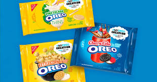 Oreo Announces Cherry Cola as Winner of Flavor Contest | PEOPLE ...