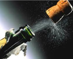 Resultado de imagen para champagne espuma