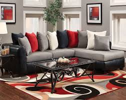 grey couch living room red google search brilliant 14 red furniture ideas furniture