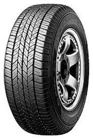 <b>Dunlop Grandtrek ST20 215/70</b> R16 99H-Купить шины в Перми ...
