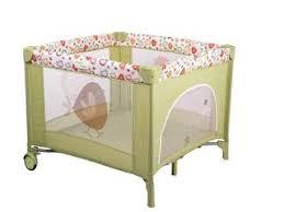 Купить <b>Манеж Happy</b> Baby Alex по супер низкой цене со склада в ...
