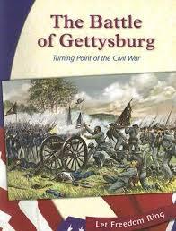 Battle of gettysburg short essay drugerreport web fc com FC  Battle of gettysburg short essay drugerreport web fc com FC