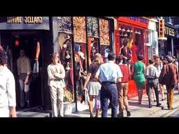 <b>John Mayall's Bluesbreakers</b> (feat. Peter Green) ~ Live In 1967 ( Full ...