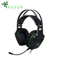 <b>Razer Electra USB V2</b> Gaming Headset 7.1 Surround Sound eSport ...