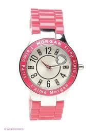 Купить женские <b>часы Morgan</b> в Wildberries 2020 в Москве с ...