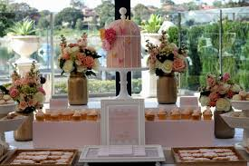 Cake Table Decoration Similiar Rustic Cake Table Decor Keywords