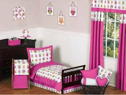 youth bedroom sets girls: the galleries girls bedroom furniture sets collections little girl white bedroom furniture