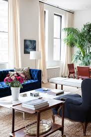 blue sofas living room:  ideas about blue couches on pinterest navy blue couches couch and light blue couches