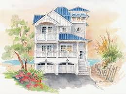 Premier Luxury House Plans   The House Plan ShopPlan H