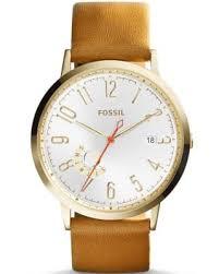 """<b>Часы Fossil ES3750</b>, купить в интернет магазине """"CHRONO.RU"""""""