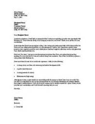 service cover letter customer service manager cover letterjpg rep rep cover letters resume sales rep cover letter