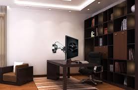 <b>NB</b> F150 2 7kg 100x100 soporte monitor wall mount screen ...
