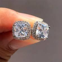 Wyprzedaż <b>925</b> sterl silver - Kupuj w niskich cenach <b>925</b> sterl silver ...