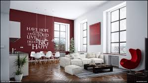 amazing red living room ideas red living room ideas at mellunasaw modern home interior design ideas amazing living room decor
