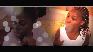 CA IRA - Karukera Gospel Singers Juniors - Feat. Norah <b>NAINE</b> ...