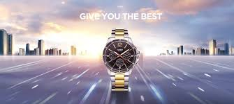 The world <b>watches</b> speciality Store - Small Orders Online Store, Hot ...
