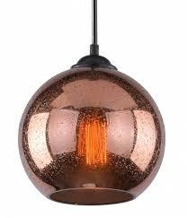 Подвесной <b>светильник ARTE LAMP A4285SP-1AC</b> SPLENDIDO ...