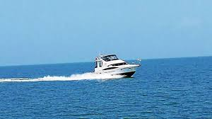 Image result for boating class