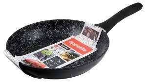<b>Сковорода Appetite Black</b> Art AB2261 <b>26 см</b> — купить по выгодной ...