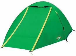 <b>Палатка Campack Tent Forest</b> Explorer 2 — купить по выгодной ...