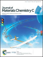 Design of organic small molecules for photovoltaic application with ...