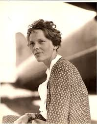 images about amelia earhart amelia earhart 1000 images about amelia earhart amelia earhart search and the fear