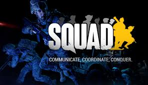 Save 40% on Squad on Steam