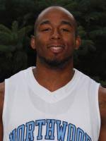 Former Mott Bear Bobby Lewis earns GLIAC North Division 'Player of the Week' ... - bobbylewisjpg-02e03e812d64d55b