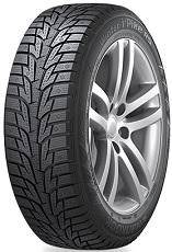 <b>Hankook Winter I*pike</b> RS W419 | CJ's Tire