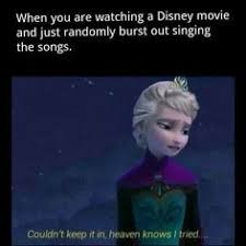 Frozen Memes - Memes for Lifee via Relatably.com