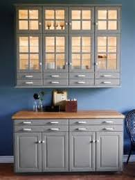 country kitchen shelves ikea wall mounted unit with glass doors cabinet lighting and high drawers cabinet lighting ikea